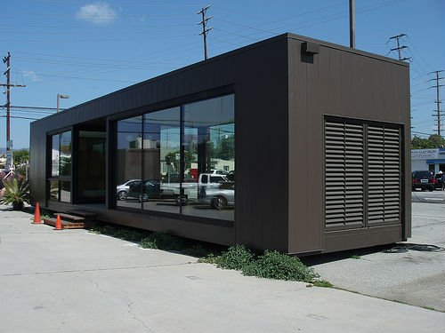 News kosovo virtual incubator - Container homes alberta ...
